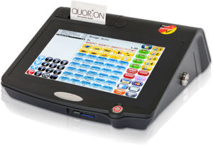 quorion-qtouch10-all-in-one-kasse