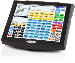 quorion-qtouch15b-touchkasse